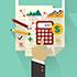 Dịch vụ Thuế – Kế toán trọn gói